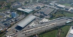 Il Veneto orientale aggancia il progetto europeo DAB Multiplatform