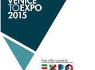 Obiettivo EXPO 2015