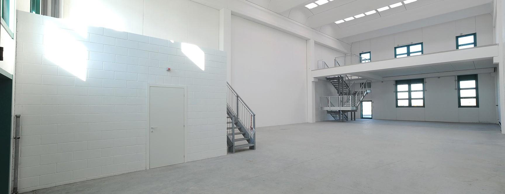 EGP-comparto artigianale - 06